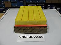 Фильтр воздушный Volkswagen Crafter 2E0129620D