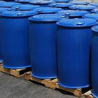 Альфа-олефин сульфонат натрия (АОС) 35%