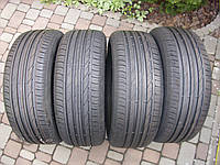 225/55 R17 97W Bridgestone Turanza T001l