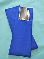 Чехлы, Конверты, Куверты для столовых приборов, Чехлы для ложек и вилок для ресторана, кафе или дома