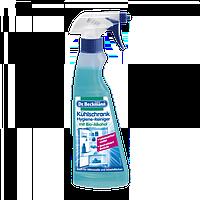 Средство жидкое для мытья холодильников Dr.Beckmann 250ml спрей