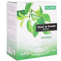 Универсальный бесфосфатный порошок  «Royal Powder»