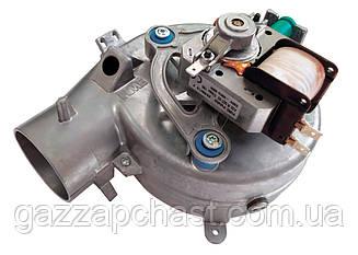 Вентилятор Baxi Main 5, Eco 5 Compact (710365100)
