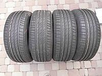 215/55 R17 94V Bridgestone Turanza T001