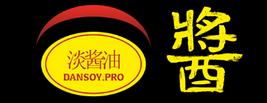 Продукты для приготовления блюд Китайской, Японской, Тайской и Вьетнамской кухни