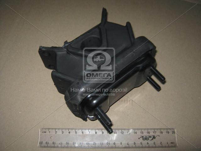 Опора двигателя SORENTO 21832-3E750 (пр-во PHG корея ОЕ), 1311CBBAC0