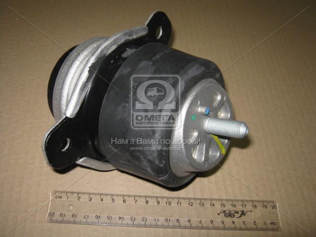 Опора двигателя Kia Sorento 06-09/Mohave 09- SORENTO 21812-3E330 (пр-во PHG корея ОЕ), 1311CBBAB1