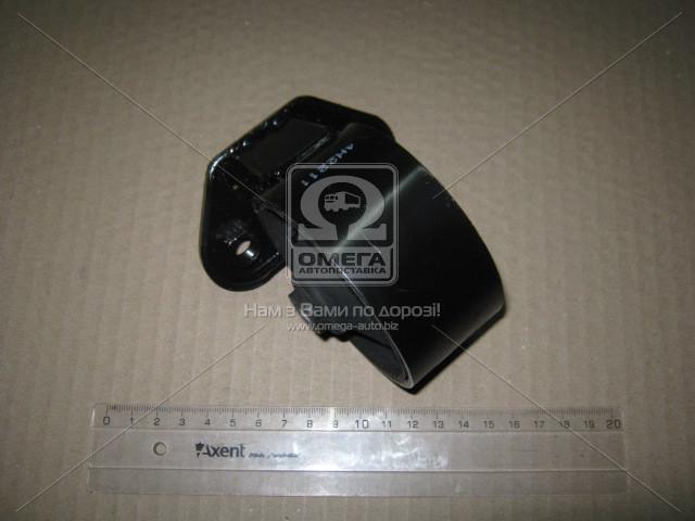 Опора двигателя задн. Hyundai Accent/verna 02-06 21930-25400 (пр-во PHG корея ОЕ), 1311AAHAE0
