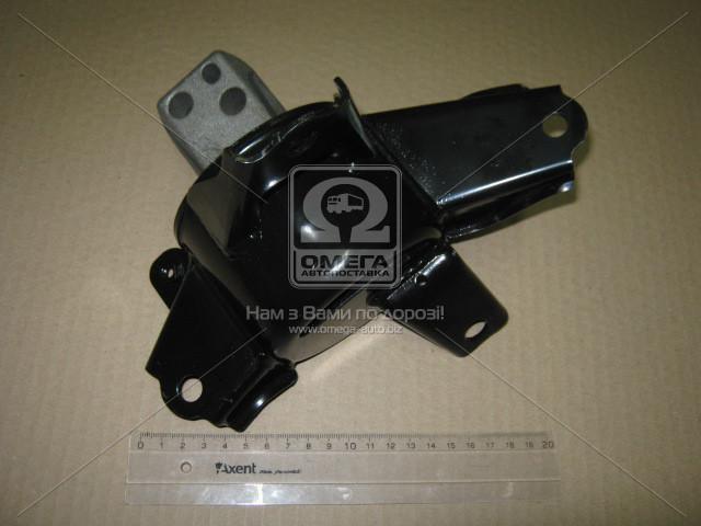 Опора двигателя лев. Hyundai I30 07-10/Elantra/Kia Ceed 07-09 21830-2H000/2H010 (пр-во PHG), 1011AARAC1