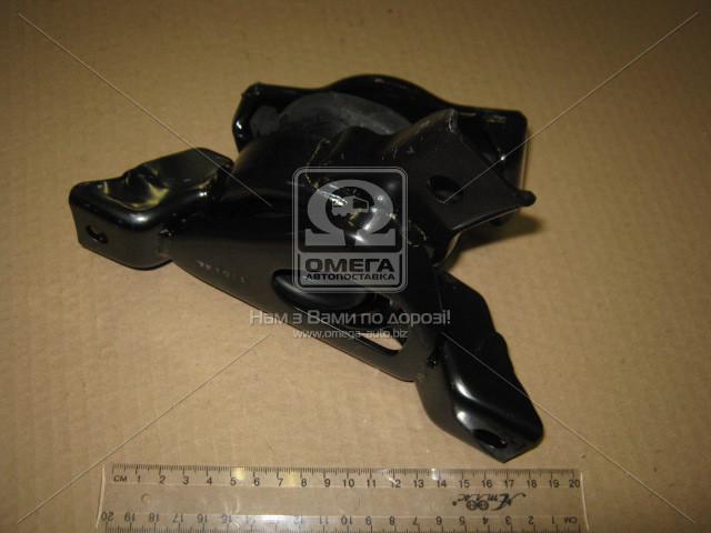 Опора двигателя прав.Hyundai Getz 02- CLICK 21810-1C220 (пр-во PHG корея ОЕ), 1011AAYAB0