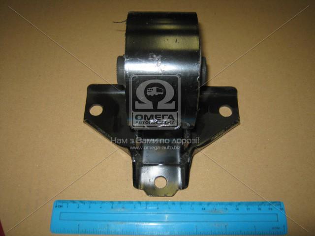 Опора двигателяя перед. Hyundai Sonata 06-07 21910-3K050/3K000/3K800 (пр-во PHG корея ОЕ), 1011AAQAD0