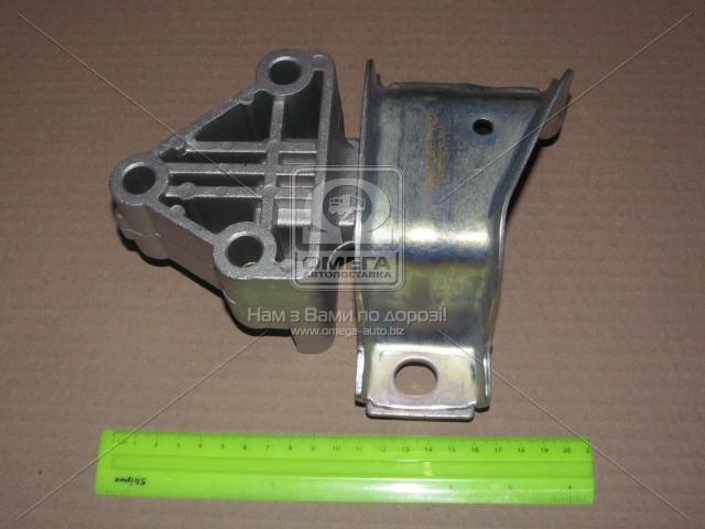 Опора двигателя FIAT DUCATO III 2.3JTD 06 (пр-во Magneti Marelli кор.код. 010606), 030607010606