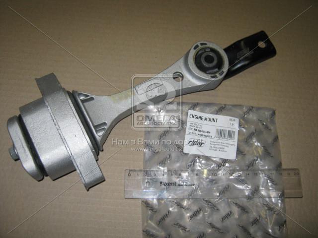 Опора двигателя VW GOLF IV, BORA 98-07 задн.(RIDER), RD.3904325466