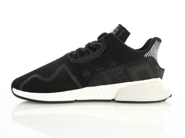 Мужские кроссовки adidas Equipment Cushion ADV (Core Black )