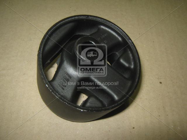 Подушка опоры двигателя Ford KA, Fiesta (пр-во RBI), N0906R