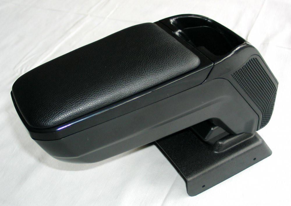 Подлокотник Opel Astra подлокотник на для OPEL Опель Astra H ASP Euro