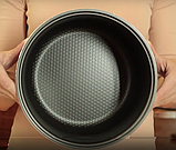 Мультиварка ROTEX RMC507-B, фото 4