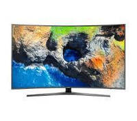 Телевизор SAMSUNG UE65MU6652