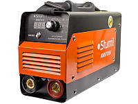 Сварочный инвертор (350А, кнопка, Extra Power) Sturm AW97I350