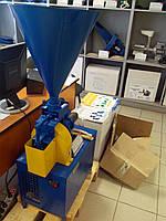 Экструдер для кормов 3,7 кВт на 220В