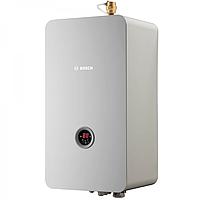 Электрический котел Bosch Tronic Heat 3500 9 UA, фото 1
