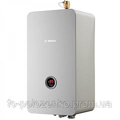 Электрический котел Bosch Tronic Heat 3500 4 UA