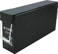 Аккумуляторная Батарея B. B. Battery Ftb 155-12