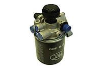Фильтр влагоотделитель SCT STB Kit 001 24v(4)