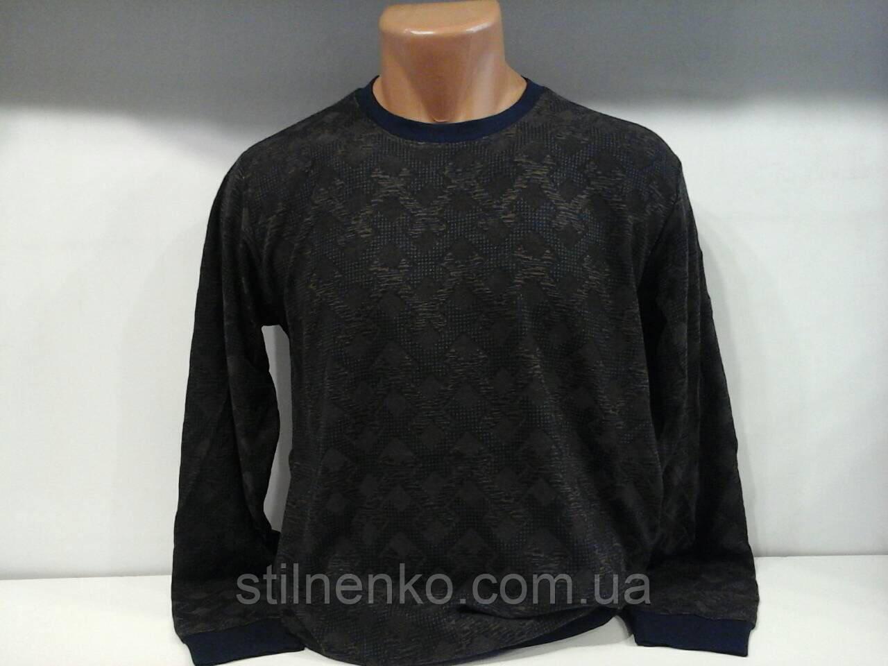 Мужской свитер CRACOW