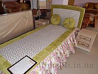 """Кровать для девочки """"Анастасийка"""""""