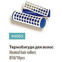 Термобігуді SPL 94005