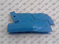 Сошник Monosem 9157-A, 65101387 аналог