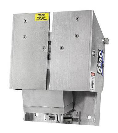 Электрогидравлический подъемник для моторов до 40 л.с, фото 2