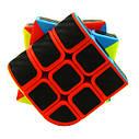 Кубик Рубика 3х3x3 Penrose Cube карбон, фото 3