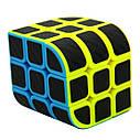 Кубик Рубика 3х3x3 Penrose Cube карбон, фото 4