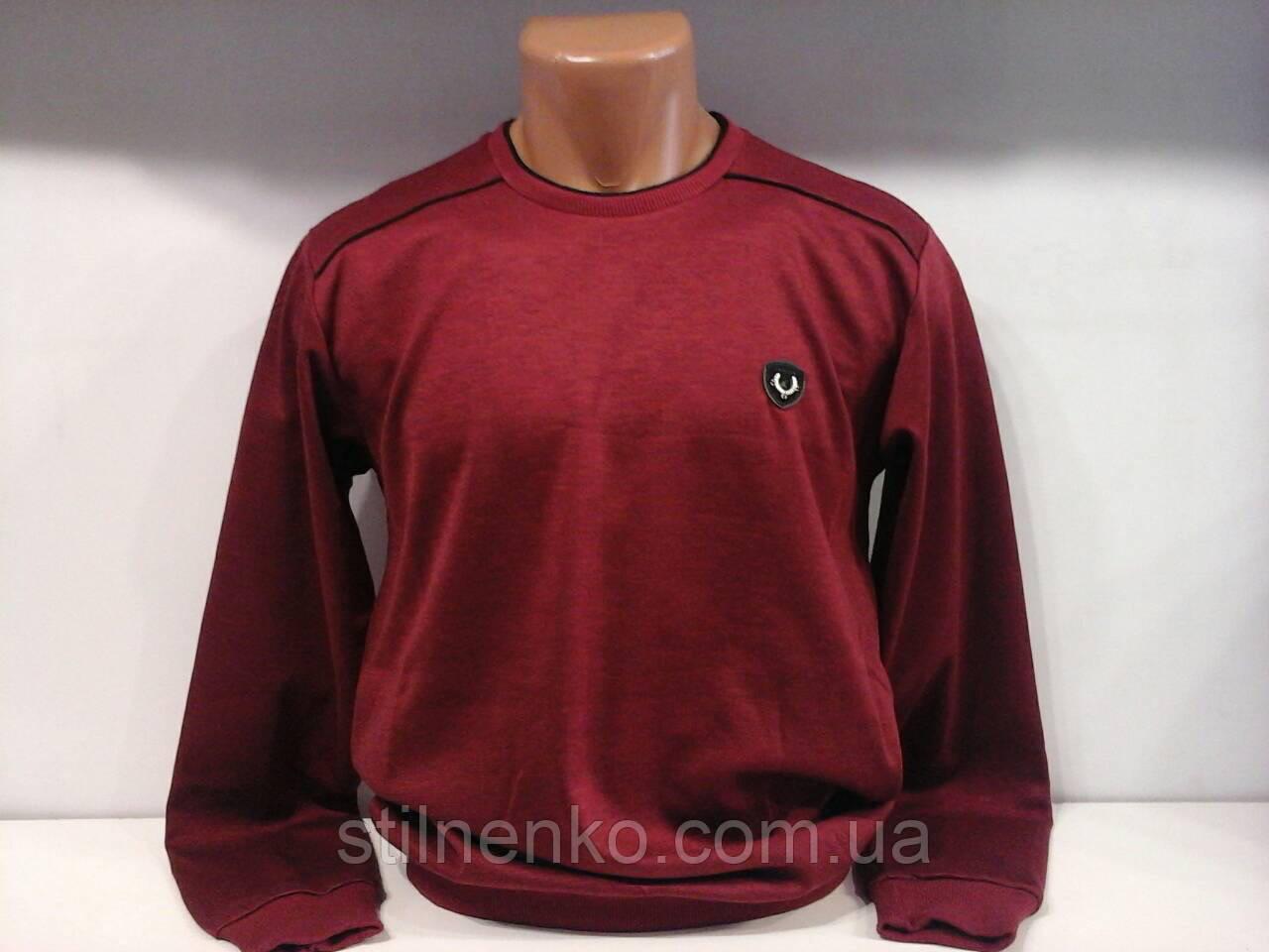 Мужской свитер CRACOW №3533
