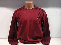 Мужской свитер CRACOW №3533, фото 1