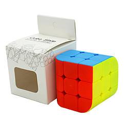 Кубик Рубика 3×3 Penrose cube