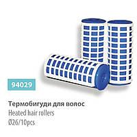 Термобигуди SPL 94029