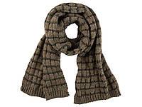 Жіночий в'язаний шарф ESMARA®