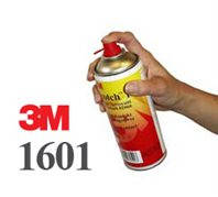 Аэрозоль изолирующий Scotch® 1601 (1602) бесцветный