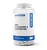 Хондропротектор Myprotein - MSM, Glucosamine & Chondroitin (120 капсул)