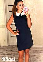 Платье женское ИГ297, фото 1