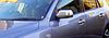 Mazda 2 (03-07)/5 (05-15)/3 (03-08)/6 (02-07)/CX-7 (06-12) Накладки на ручки 8шт