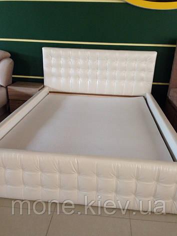 """Мягкая кровать """"Хилтон""""., фото 2"""