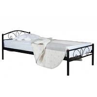 Кровать односпальная «Лара Люкс» 900*1900/2000