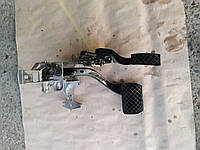 Блок педалей AUDI A4 тел. 0995454777, фото 1