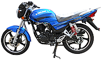 Мотоцикл Kinlon Comanche JL150-70C