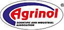 Агринол масло трансмиссионное GOLD /SAE 80W-90 API GL-5/ цена (20 л), фото 3