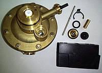 Клапан переключающий (вод. блок) SIME Format.Zip BF 6281503